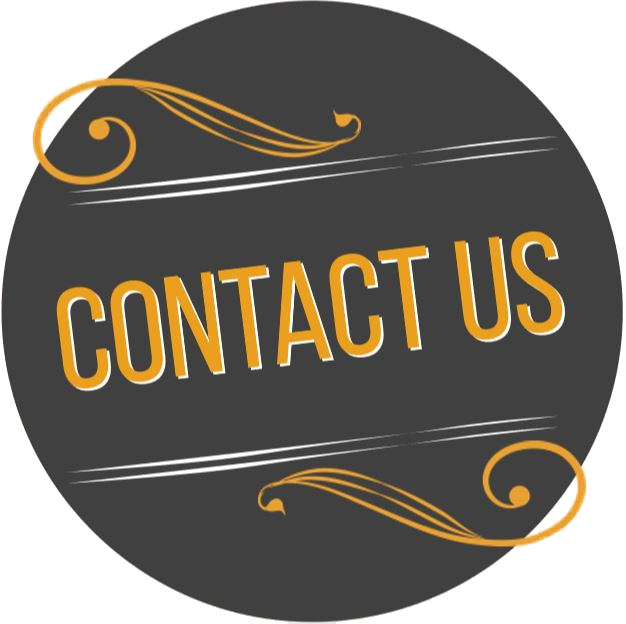 Contact Us Bage_clipped_rev_1